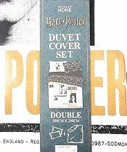 Primark Home Harry Potter Dumbledore Einzel Doppel