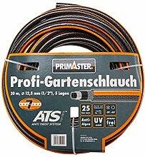 Primaster Gartenschlauch Profi 20 m Ø 12,5 mm