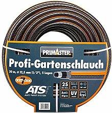 Primaster Gartenschlauch Profi 30 m Ø 12,5mm (1/2