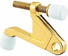 Prime Line mp9026–5Scharnier Pin Türstopper,