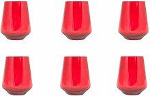 Prime Versand: Design Trinkglas, Weinglas,