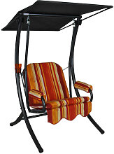 Primero Singleschaukel (1,5-Sitzer) Design Kuba