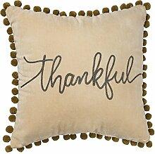 Primitives by Kathy Samtkissen – Thankful Home