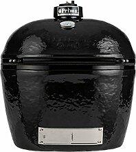 Primo Oval 400 XL Keramik Grill