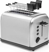 Princess Toaster für 2 Scheiben 142354