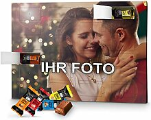 printplanet - Foto Adventskalender mit