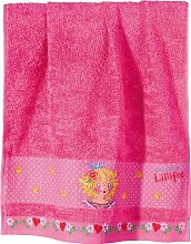 Prinzessin Lillifee 1480339600 Dyckhoff 1x
