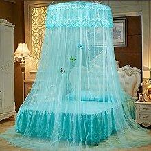 Prinzessin Moskito Netz Bett Überdachung Für