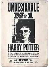 Pritties Accessories Echtes Harry Potter