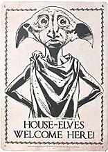 Pritties Accessories Genuine Harry Potter Haus