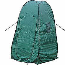 Privacy Shelter Camping Dusche Wasserdicht