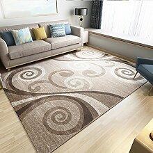 Private home textiles Dekorative teppiche Zimmer