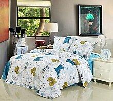 Private home textiles PVCBad Antirutschmatten Badvorleger Kunststoff-Massagematte-A 40x70cm(16x28inch)