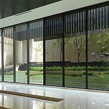 Privatsphäre Fensterfolie, Dekorfolie