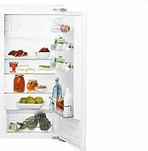 Privileg PRC 760 A+ Einbaukühlschrank