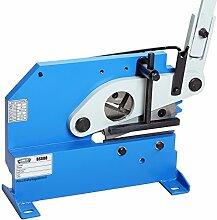 Pro-Lift-Montagetechnik Handhebelschere,
