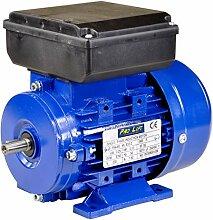 Pro-Lift-Werkzeuge 1-Phasen Drehstrommotor 0,25 kW