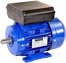 Pro-Lift-Werkzeuge 1-Phasen Drehstrommotor 0,75 kW