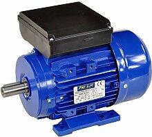 Pro-Lift-Werkzeuge 1-Phasen Drehstrommotor 1,5 kW