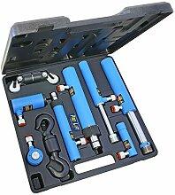 Pro-Lift-Werkzeuge Ausbeulwerkzeug Ausbeulset
