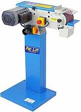 Pro-Lift-Werkzeuge Bandschleifer 1500W