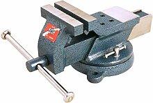 Pro-Lift-Werkzeuge drehbarer Parallel-Schraubstock