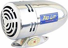 Pro-Lift-Werkzeuge Elektrosirene 12 V Fanfare 116