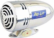 Pro-Lift-Werkzeuge Elektrosirene 220 V Fanfare 116