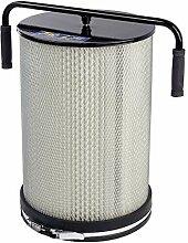 Pro-Lift-Werkzeuge Filtereinheit Filterpatrone