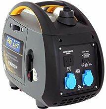 Pro-Lift-Werkzeuge Inverter Stromerzeuger 1800W