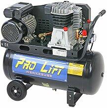 Pro-Lift-Werkzeuge Kompressor 2,2kW Luftkompressor
