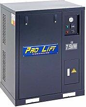 Pro-Lift-Werkzeuge Kompressor 7,5 kW