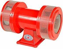 Pro-Lift-Werkzeuge Motorsirene 230 V Sirene 123 dB