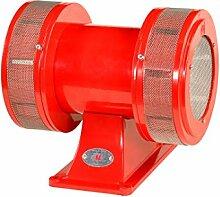 Pro-Lift-Werkzeuge Motorsirene 230 V Sirene 126dB