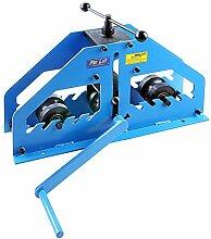 Pro-Lift-Werkzeuge Rundbiegemaschine