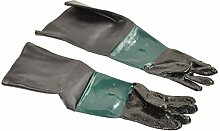 Pro-Lift-Werkzeuge Schutzhandschuhe Handschuhe