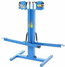 Pro-Lift-Werkzeuge Stauchgerät Streckgerät +