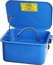 Pro-Lift-Werkzeuge Teilewaschgerät 13 Liter
