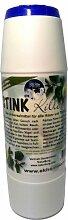 Prob Stink Killer natürlicher Geruchskiller Deo