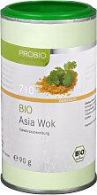 Probio Asia Wok, Bio, Nachfülldose, 90 g