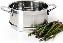 ProCook Professional Stainless Steel -