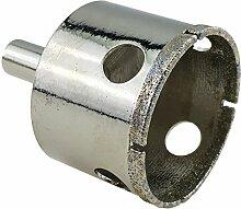 PRODIAMANT Premium Diamant-Bohrkrone Fliese 50 mm