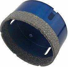 PRODIAMANT Premium Diamant-Bohrkrone