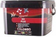 Produkt KH erhöht den PH-Wert und der KH Becken, 1000 ml