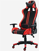 Professioneller elektrischer Gaming-Stuhl für