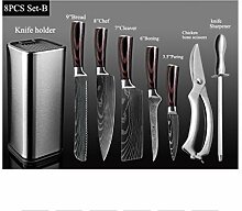 Professionelles 1 PC Chef Set