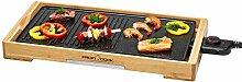 Profi Cook PC-TYG 1143 Teppanyaki-Grill,