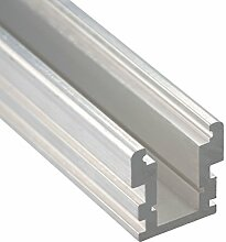 Profi LED Profil für LED Stripes - Serie HR