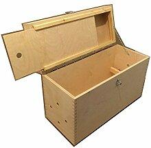 PROFI Maler Werkzeugkoffer Maschinenkoffer