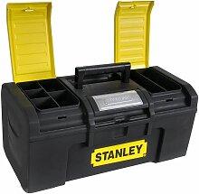 Profi-Organiser Werkzeugtaschen 'Basic'